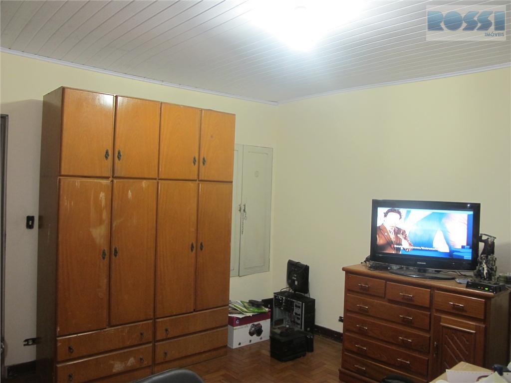 Sobrado de 5 dormitórios à venda em Vila Prudente, São Paulo - SP