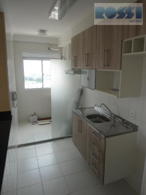 excelente acabamentoandar alto.cozinha planejadalazer completo. condomínio com agua indivudualizada.