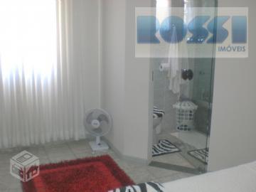 Casa de 3 dormitórios em Vila Bela, São Paulo - SP