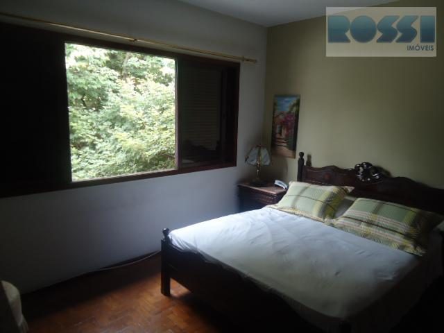 Sobrado de 3 dormitórios à venda em Alto Da Mooca, São Paulo - SP