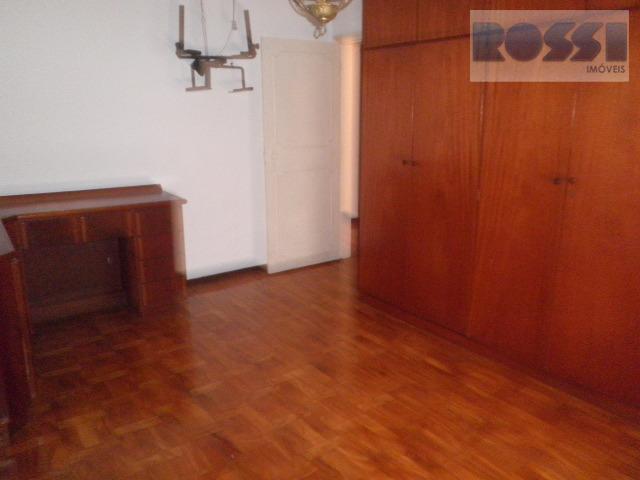Sobrado de 3 dormitórios à venda em Vila Prudente, São Paulo - SP