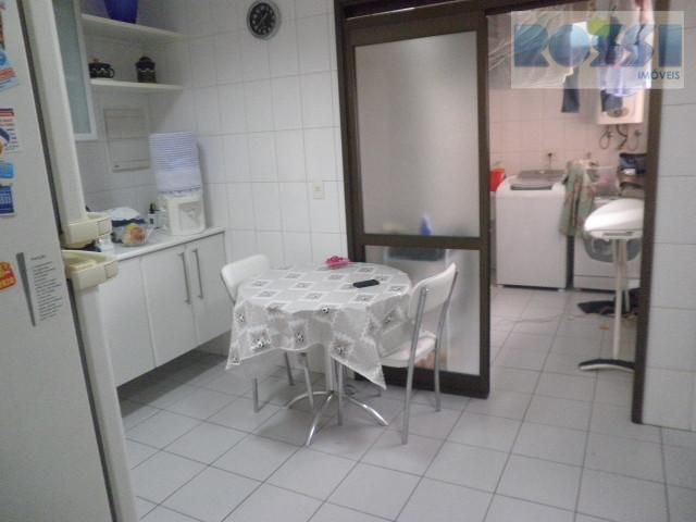 Cobertura de 4 dormitórios à venda em Parque Da Mooca, São Paulo - SP
