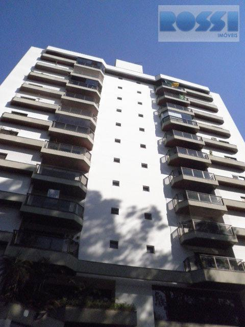 Apartamento  residencial para locação, Parque da Mooca, São Paulo.