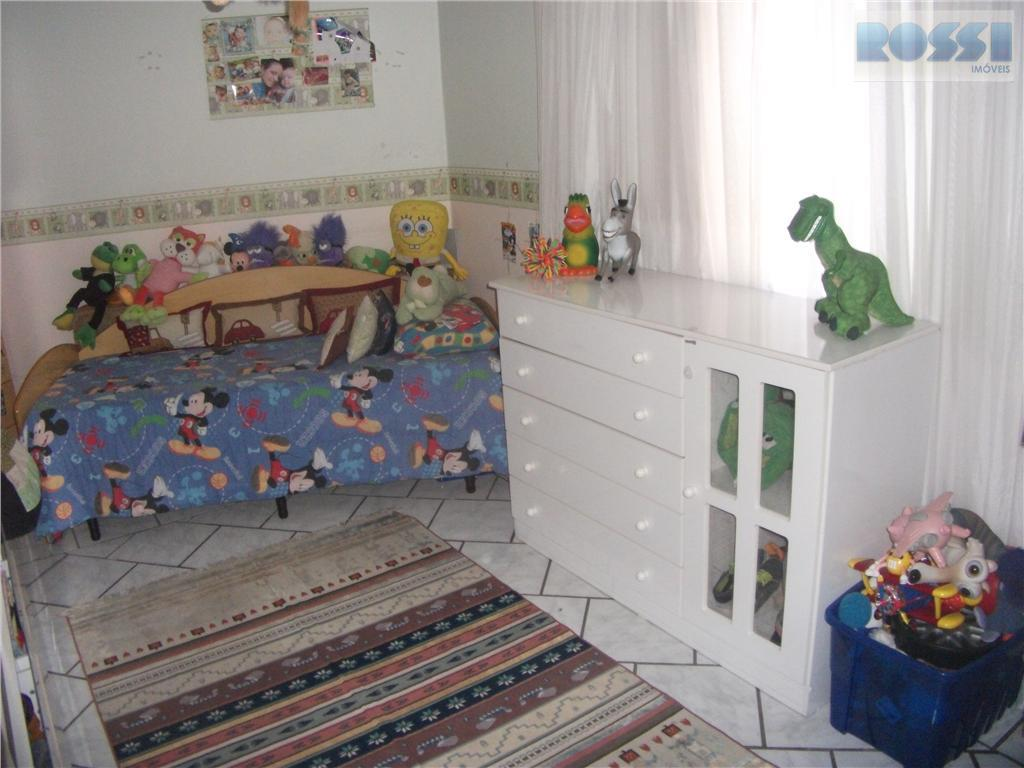 Sobrado de 2 dormitórios à venda em Parque São Lucas, São Paulo - SP