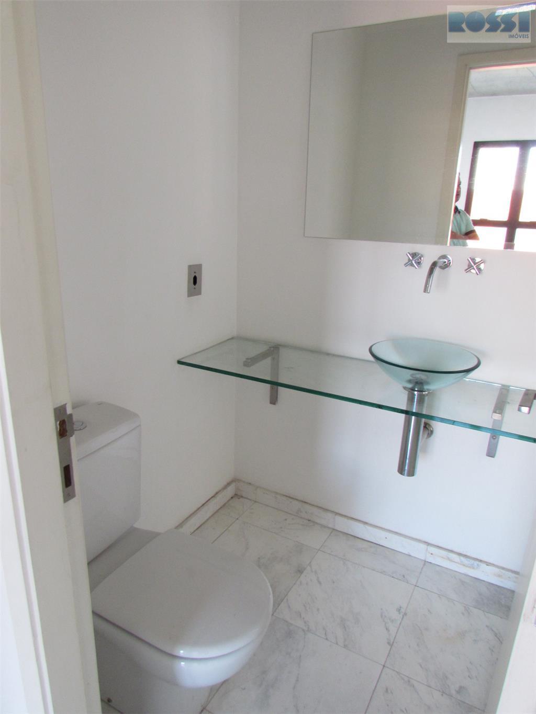 apartamento moderno em edificio super bacana. - 02 dormitórios, sendo 01 suíte, cozinha, sala dois ambientes,...
