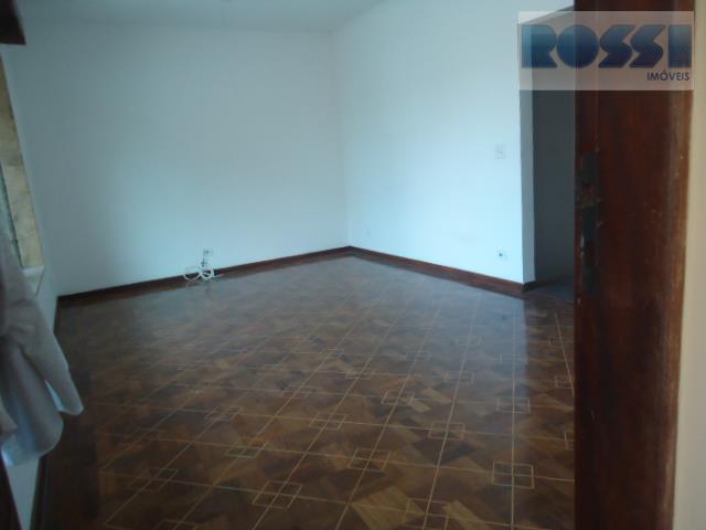Casa de 3 dormitórios à venda em Vila Prudente, São Paulo - SP