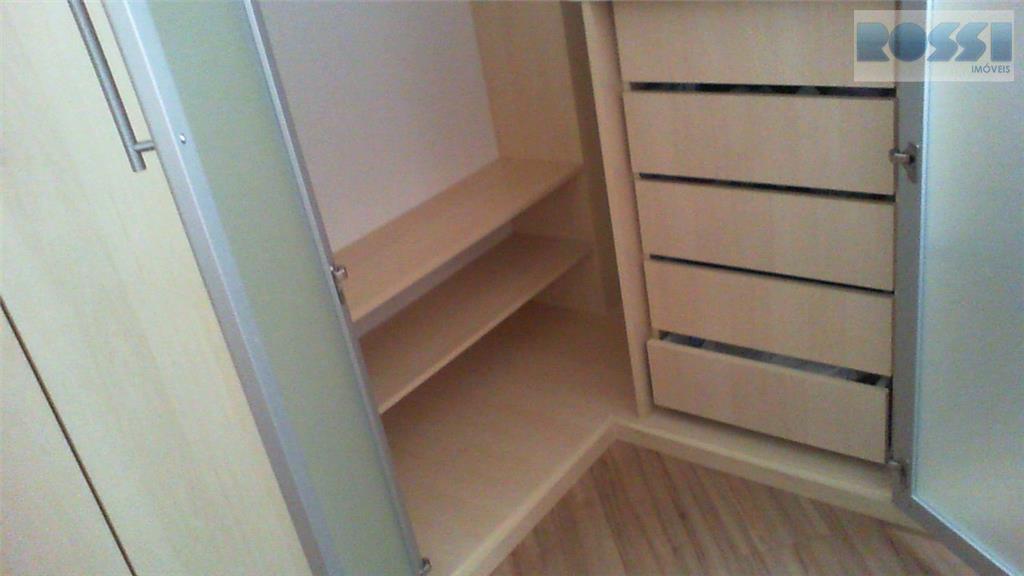 Sobrado de 2 dormitórios à venda em Vila Alpina, São Paulo - SP