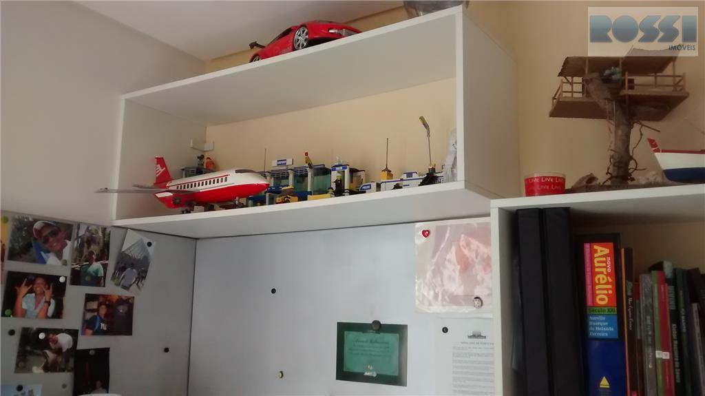 Apartamento de 2 dormitórios em Alto Da Mooca, São Paulo - SP