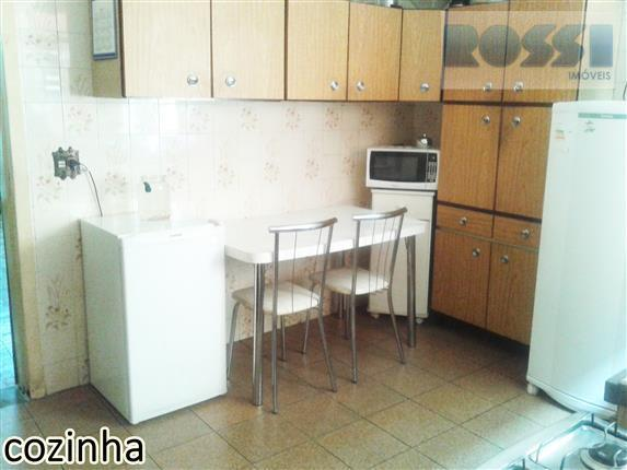 Sobrado de 2 dormitórios à venda em Vila Bertioga, São Paulo - SP