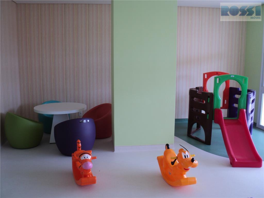 apartamento novo na rua do metro vila prudente - 02 dormitórios, sendo 01 suíte, sala com...