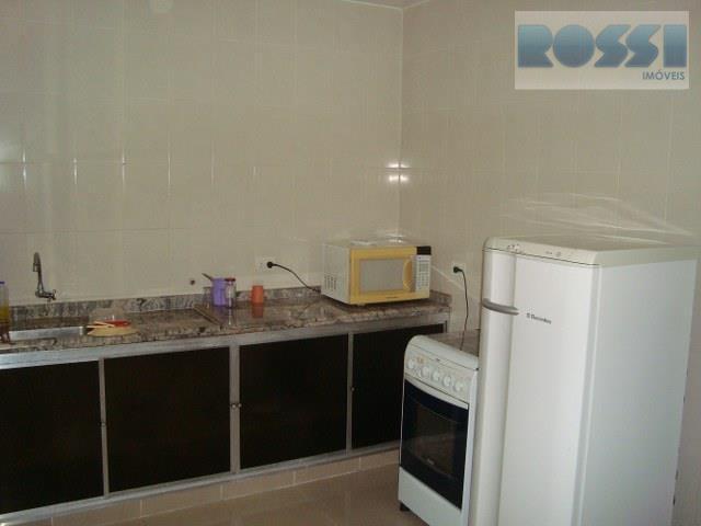 Casa de 4 dormitórios em Vila Prudente, São Paulo - SP