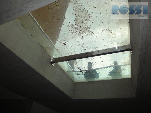 Cobertura de 3 dormitórios em Mooca, São Paulo - SP