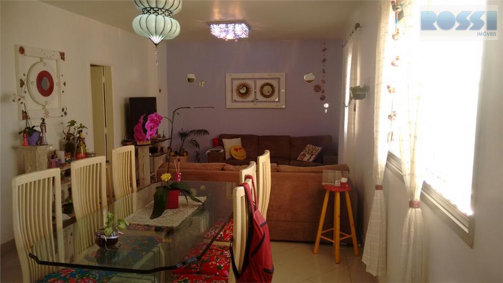 Apartamento Duplex de 3 dormitórios à venda em Mooca, São Paulo - SP