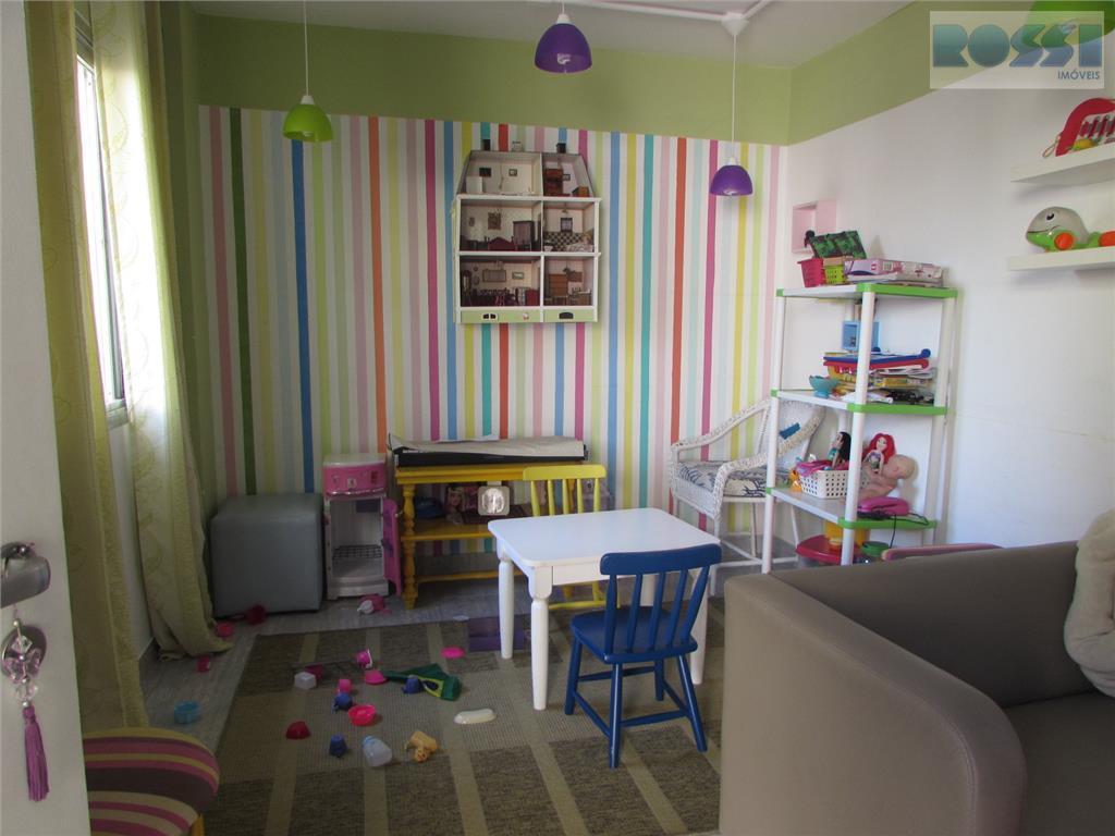 Casa de 3 dormitórios em Mooca, São Paulo - SP
