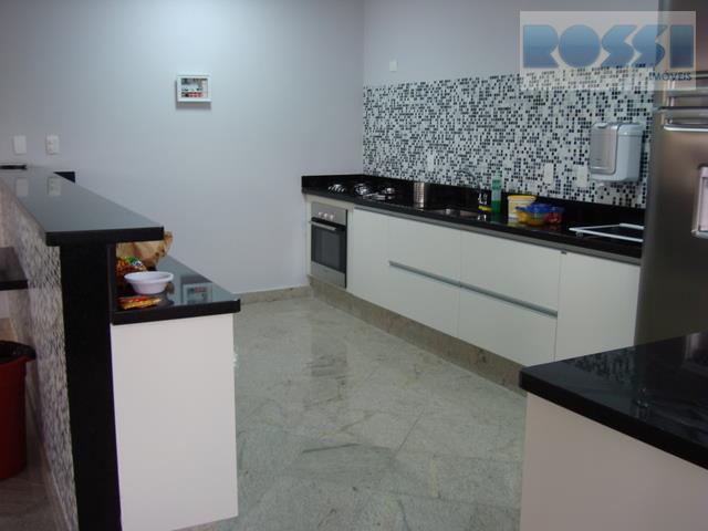 Apartamento de 3 dormitórios à venda em Jardim Avelino, São Paulo - SP