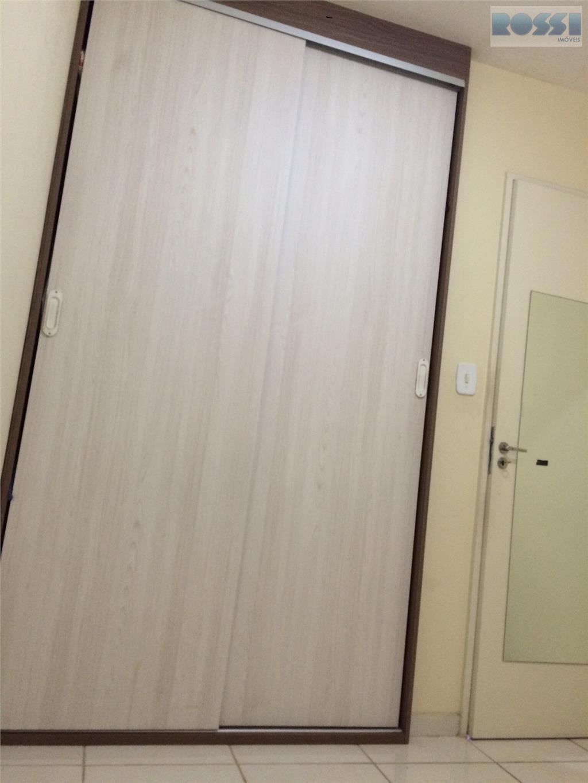 Apartamento de 3 dormitórios à venda em Parque São Lucas, São Paulo - SP
