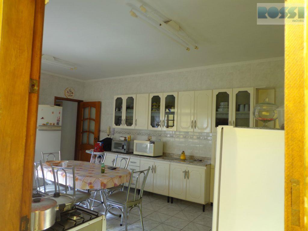 Sobrado de 3 dormitórios à venda em Vila Graciosa, São Paulo - SP