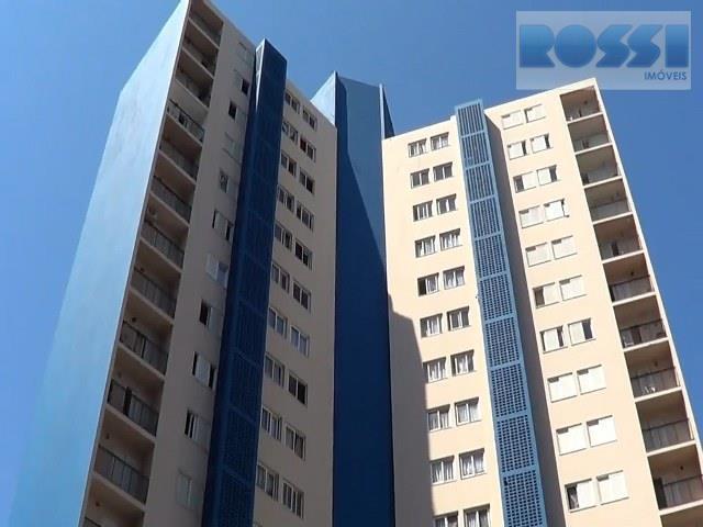 Apartamento de 3 dormitórios à venda em São Lucas, São Paulo - SP