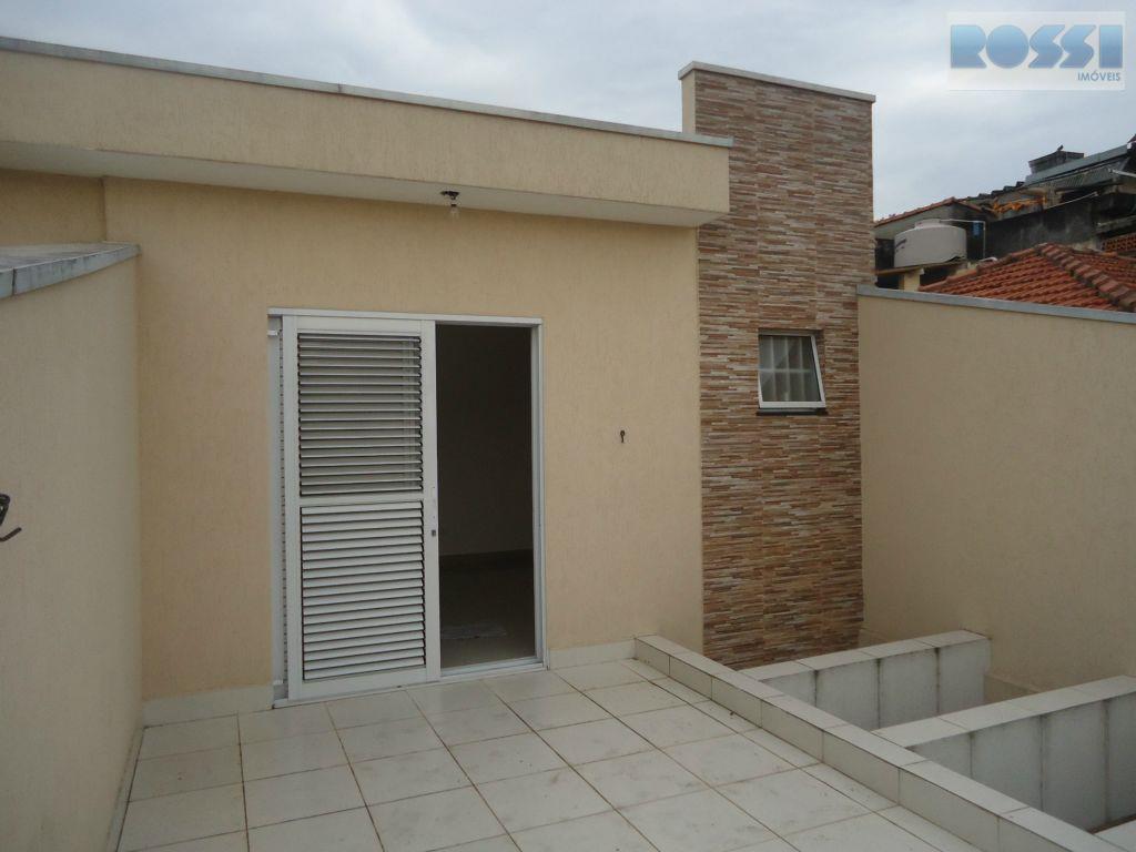 Sobrado de 3 dormitórios à venda em Vila Libanesa, São Paulo - SP