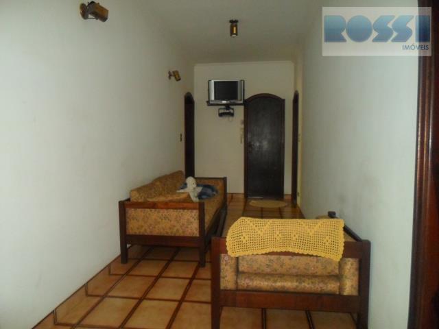 Chácara de 5 dormitórios à venda em Jardim Porungal, Porto Feliz - SP