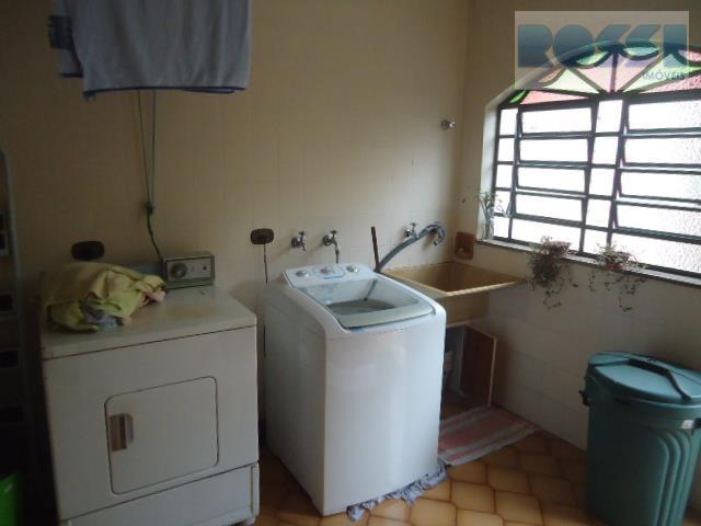 Sobrado de 3 dormitórios em Vila Prudente, São Paulo - SP