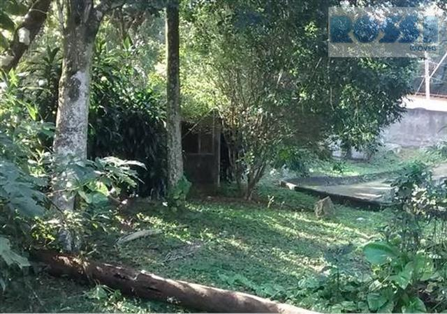 Chácara de 3 dormitórios à venda em Mairiporã, Mairiporã - SP
