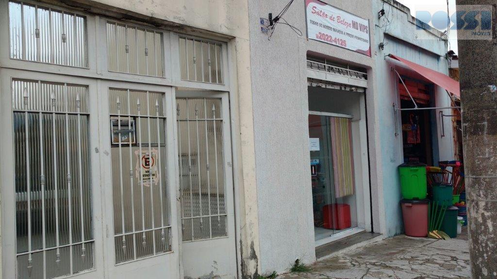 Casa de 4 dormitórios à venda em Vila Libanesa, São Paulo - SP