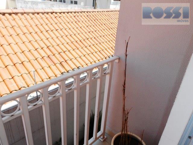 Sobrado de 4 dormitórios em Vila Prudente, São Paulo - SP