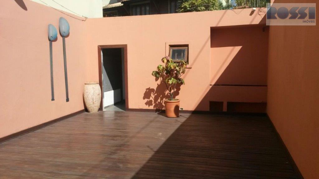 Sobrado de 2 dormitórios à venda em Jardim Esmeralda, São Paulo - SP