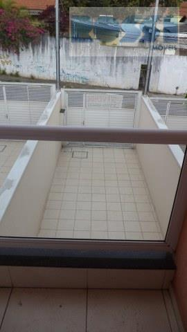 Sobrado de 3 dormitórios à venda em Jardim Independência, São Paulo - SP