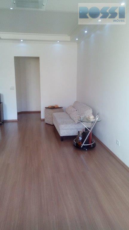 Sobrado de 3 dormitórios em Vila Bela, São Paulo - SP