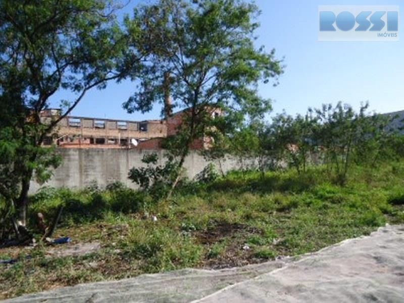 Terreno à venda em Vila Independência, São Paulo - SP
