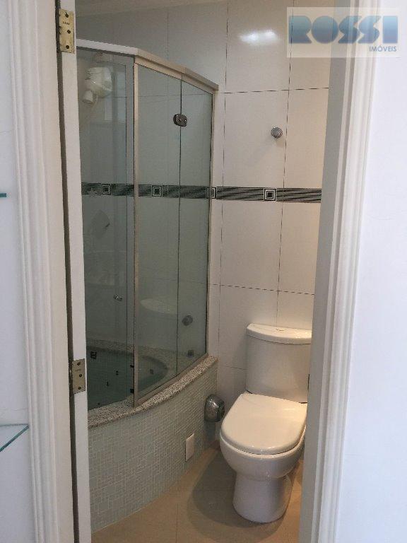 Apartamento Duplex de 4 dormitórios à venda em Água Rasa, São Paulo - SP