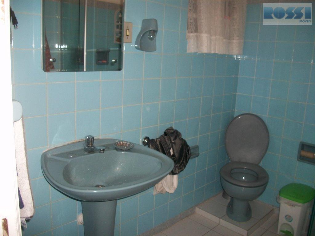 Sobrado de 2 dormitórios à venda em Ipiranga, São Paulo - SP
