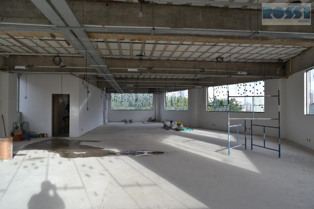 predio para locação na avenida paes de barros mooca.excelente prédio novo e moderno entre a paes...