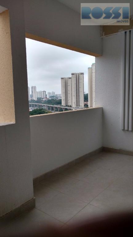 apartamento novo, nunca habitado contendo 2 dormitórios planejados, wc social, sala living 2 ambientes com sacada,...