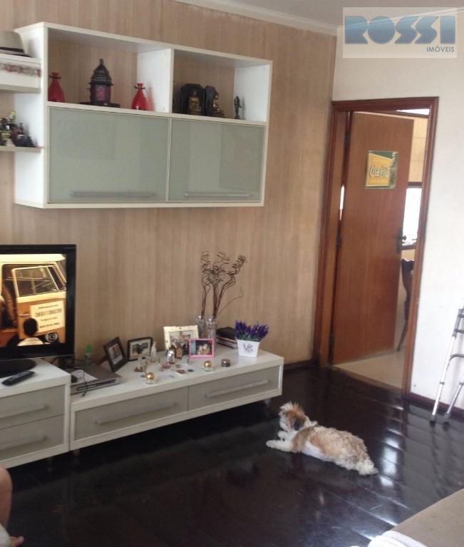 Linda Casa residencial para venda e locação, Vila Prudente, São Paulo.