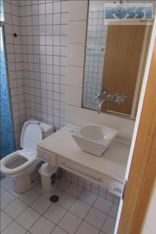 apartamento alto da mooca.lazer completo.2 dorms, sala, cozinha planejada, lavanderia, 1 vaga.