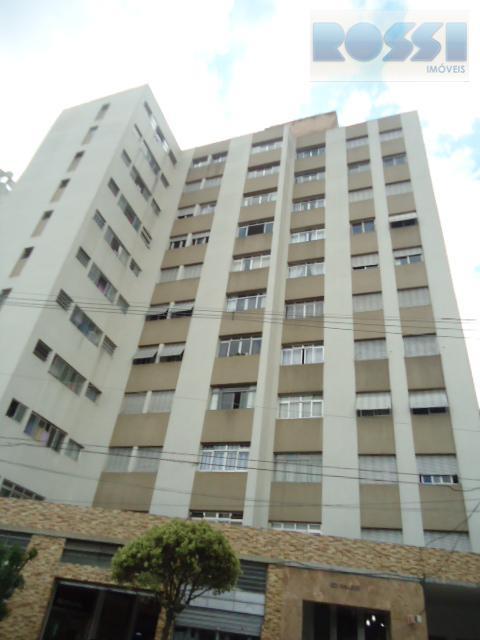 Apartamento  residencial à venda, Vila Oratório, São Paulo.