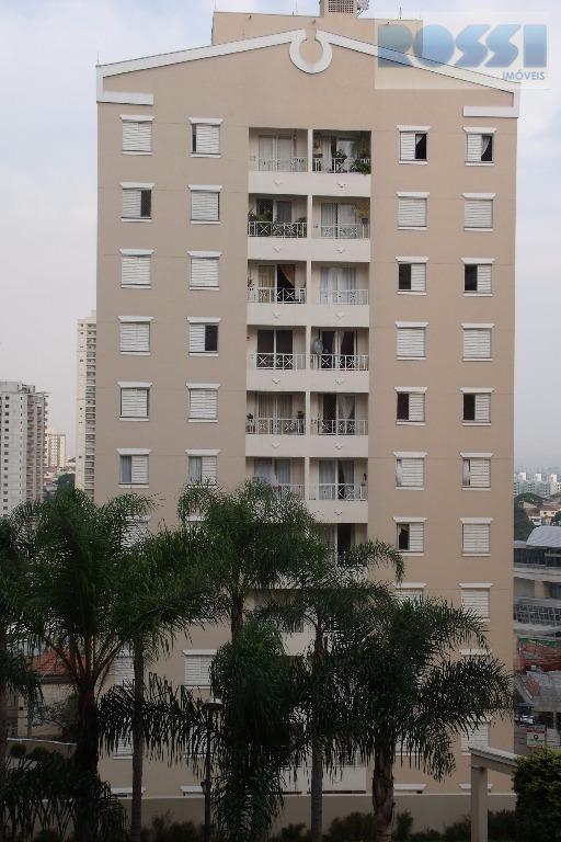GRANDE OPORTUNIDADE Apartamento ao lado do metro para locação, Vila Prudente, São Paulo.