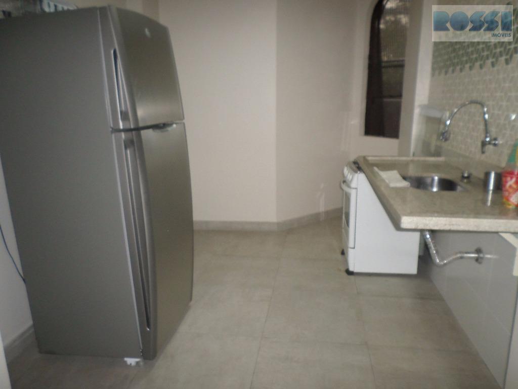 Apartamento de 3 dormitórios à venda em Vila Prudente, São Paulo - SP