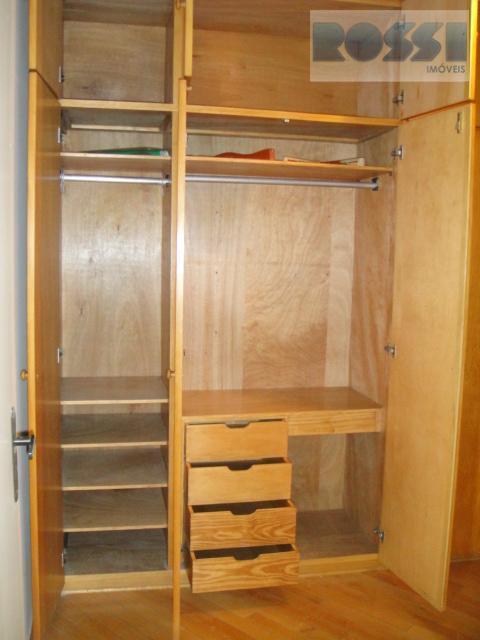 apartamento parque da mooca para locação. 02 dormitórios com armários, 02 wc, sala dois ambientes com...