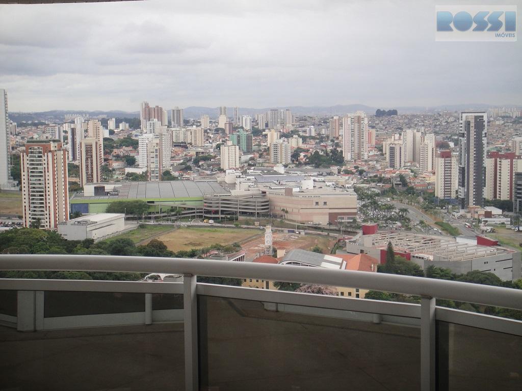 Apartamento Duplex de 4 dormitórios à venda em Jardim Anália Franco, São Paulo - SP