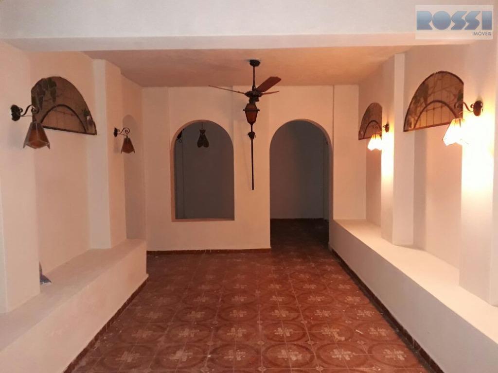 sobrado parque da mooca 133 m²proximo a delegacia . melhor rua do bairro.3 dormitórios sendo 1...