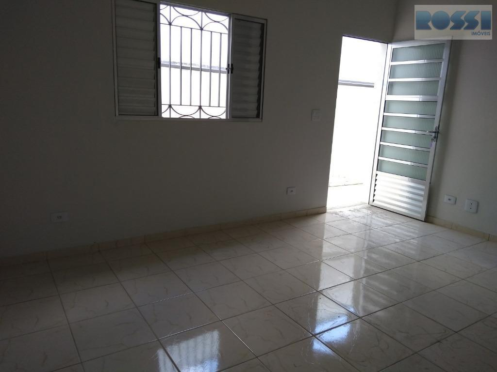 Casa comercial para locação, Mooca, São Paulo - CA0499.