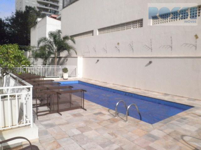 lindo apartamento parque da mooca para venda. estilo loft , alto padrão , fino acabamento. 1...