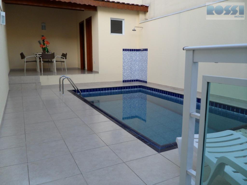 sobrado alto da mooca, alto padrão contendo 3 suítes, lavabo, sala living 2 ambientes, cozinha planejada,...