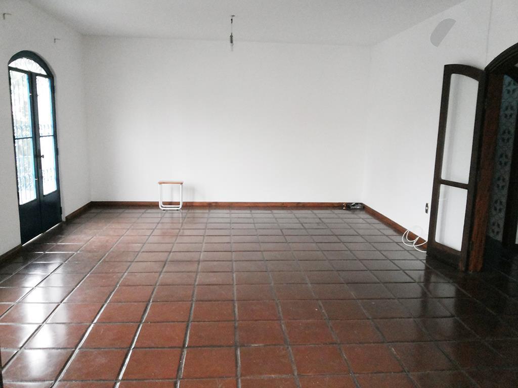 Casa 3 Dorm, Santa Terezinha, Sorocaba (1317769)