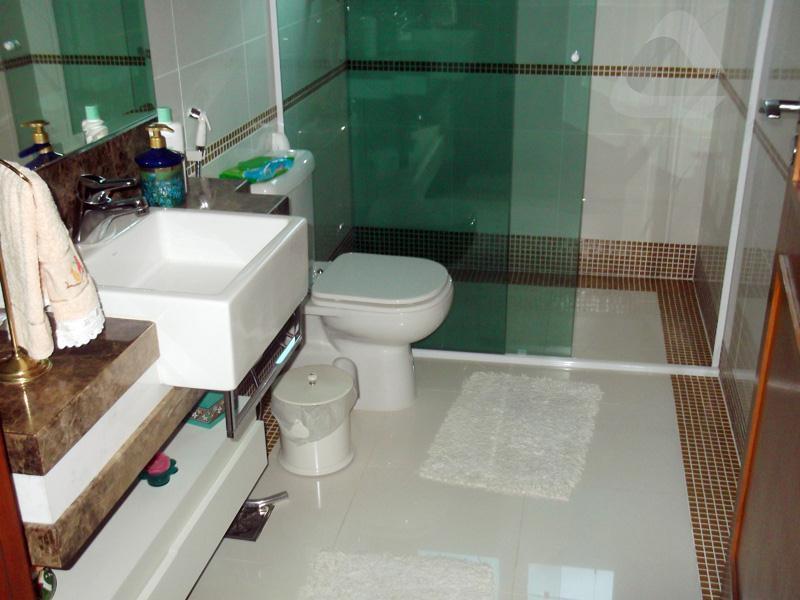 Casa 4 Dorm, Condomínio Lago Azul, Aracoiaba da Serra (1317747) - Foto 5