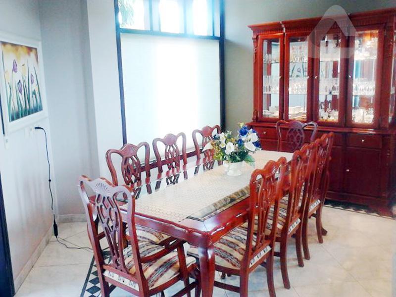 Casa 3 Dorm, Condomínio Isaura, Sorocaba (1317725) - Foto 2